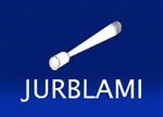 Boquillas de encapsulado profesionales Jurblami